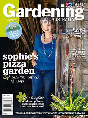 gardening-australia-magazine-april-2015