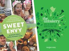 win-two-cookbooks-promot