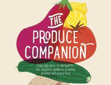 Win The produce companion